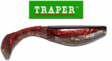 Guma Ripper Tiger 70mm