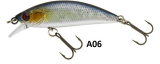 Phoxy Minnow 40