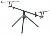 ROD POD ASTRAL BLACK