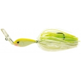 Lover special vibration jig
