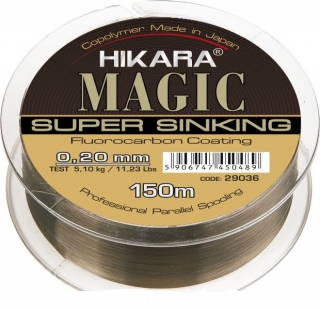 silón HIKARA MAGIC