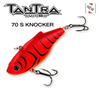 Tantra Vib 70mm Knocker 21g
