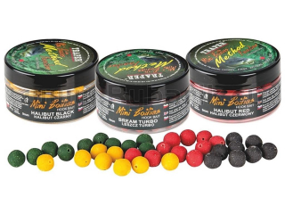 MiniBoilies Method Feeder