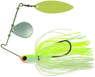Spinnerbait Swimy