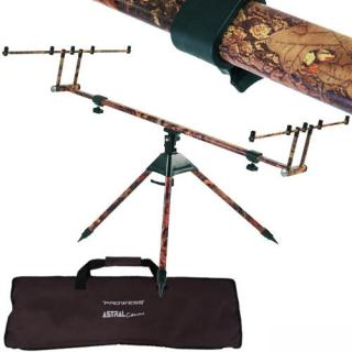 ROD POD ASTRAL CAMOU