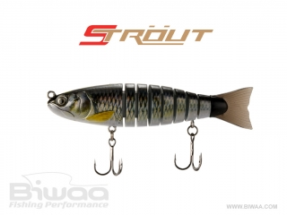 S´Trout 160mm 54g