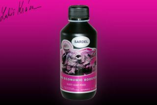 Booster Sardel 250 ml